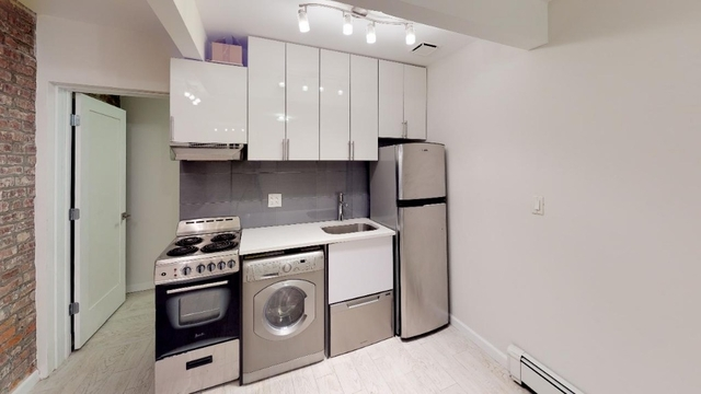 3 Bedrooms, Manhattanville Rental in NYC for $1,050 - Photo 1