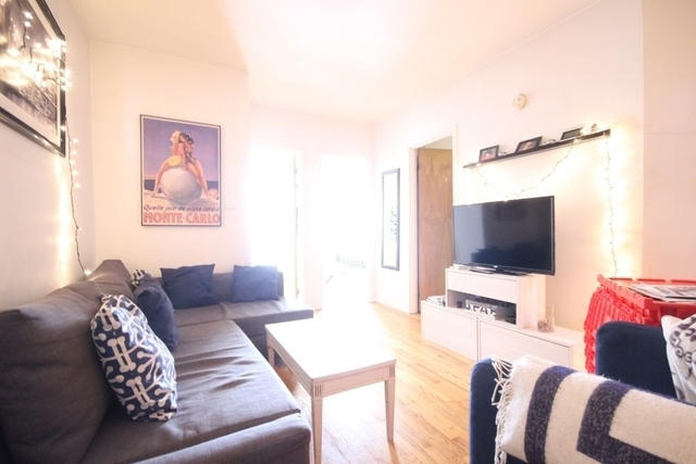 3 Bedrooms East Harlem Rental In Nyc For 450 Photo 2