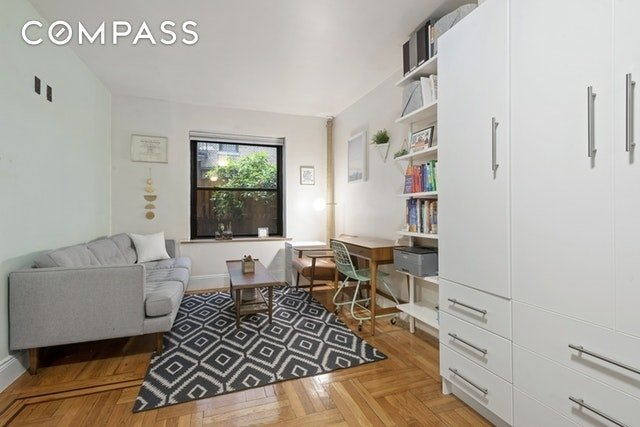 Studio, Sutton Place Rental in NYC for $2,350 - Photo 1