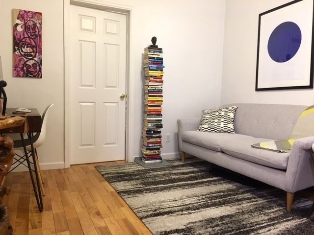 1 Bedroom, Bowery Rental in NYC for $2,795 - Photo 1