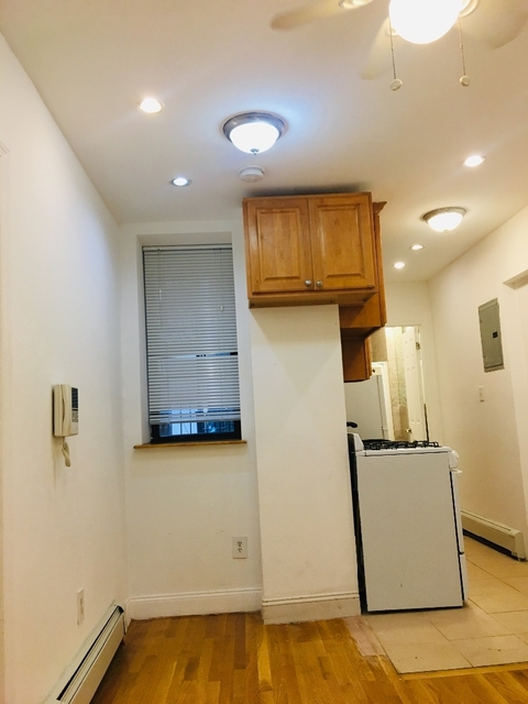 1 Bedroom, Fort George Rental in NYC for $1,970 - Photo 2