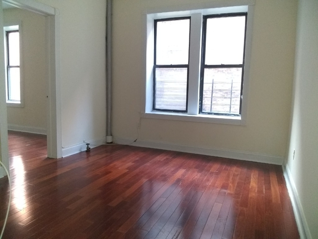 2 Bedrooms, Fort George Rental in NYC for $1,900 - Photo 2