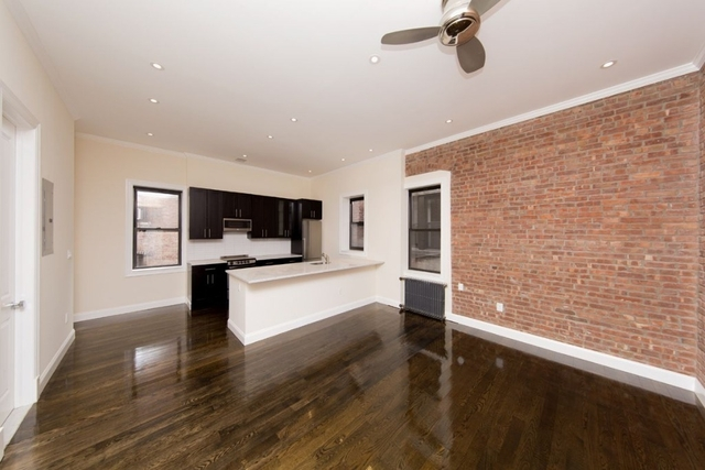 4 Bedrooms, Upper East Side Rental in NYC for $6,500 - Photo 1
