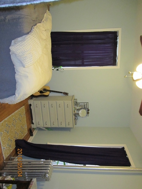 1 Bedroom, Prospect Lefferts Gardens Rental in NYC for $1,975 - Photo 2