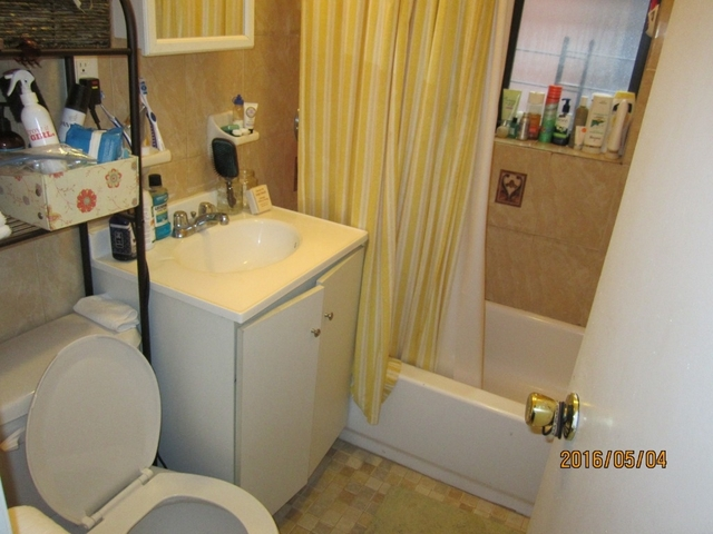 1 Bedroom, Prospect Lefferts Gardens Rental in NYC for $1,975 - Photo 1
