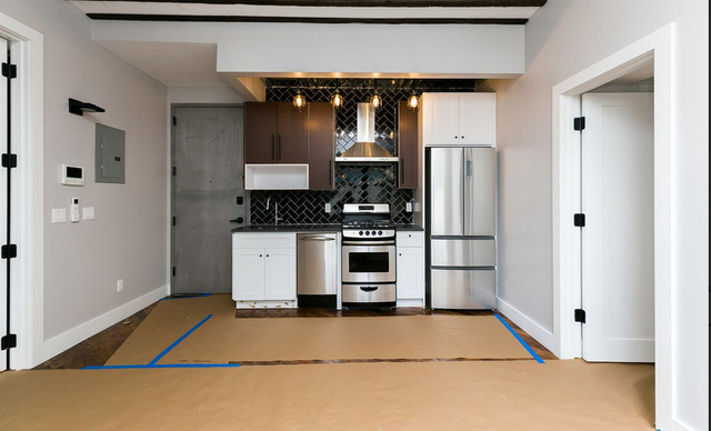 2 Bedrooms, Bedford-Stuyvesant Rental in NYC for $3,589 - Photo 1