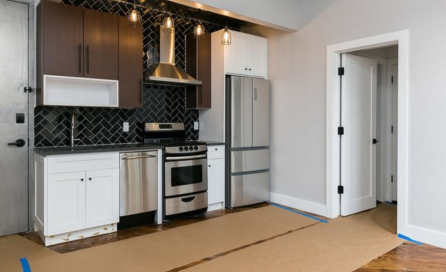 2 Bedrooms, Bedford-Stuyvesant Rental in NYC for $3,589 - Photo 2