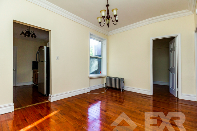 2 Bedrooms, Bedford-Stuyvesant Rental in NYC for $2,339 - Photo 1
