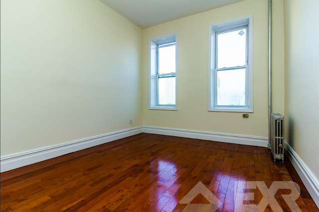 2 Bedrooms, Bedford-Stuyvesant Rental in NYC for $2,339 - Photo 2
