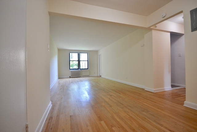 1 Bedroom, Astoria Rental in NYC for $2,975 - Photo 1