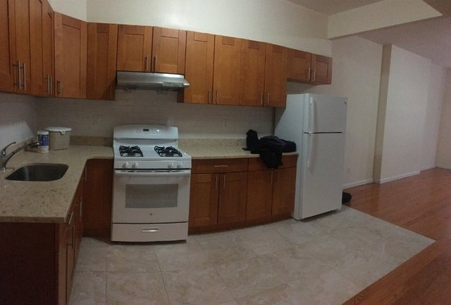 3 Bedrooms, Sunset Park Rental in NYC for $2,350 - Photo 2