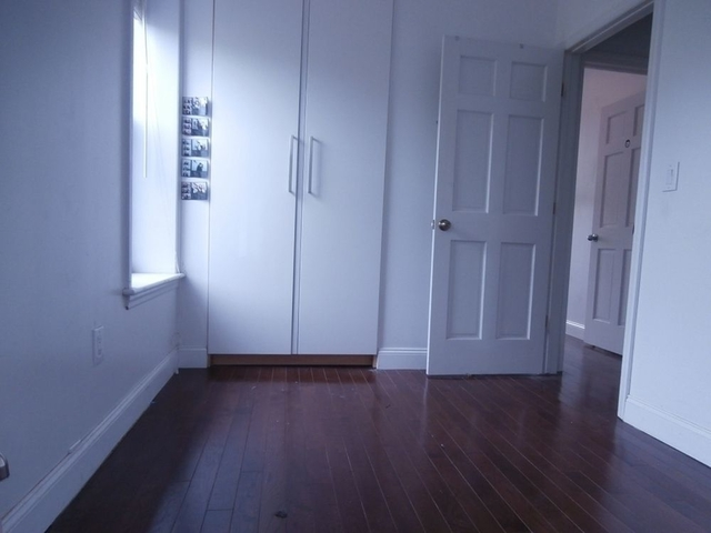 1 Bedroom, Bowery Rental in NYC for $2,600 - Photo 1