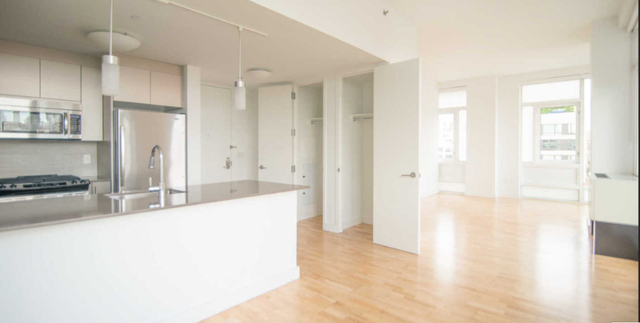 2 Bedrooms, Chelsea Rental in NYC for $7,689 - Photo 1