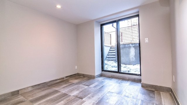 4 Bedrooms, Bushwick Rental in NYC for $4,100 - Photo 1