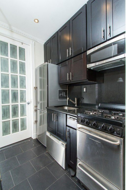 4 Bedrooms, Alphabet City Rental in NYC for $7,395 - Photo 1