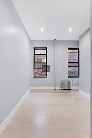 4 Bedrooms, Lower East Side Rental in NYC for $7,200 - Photo 2