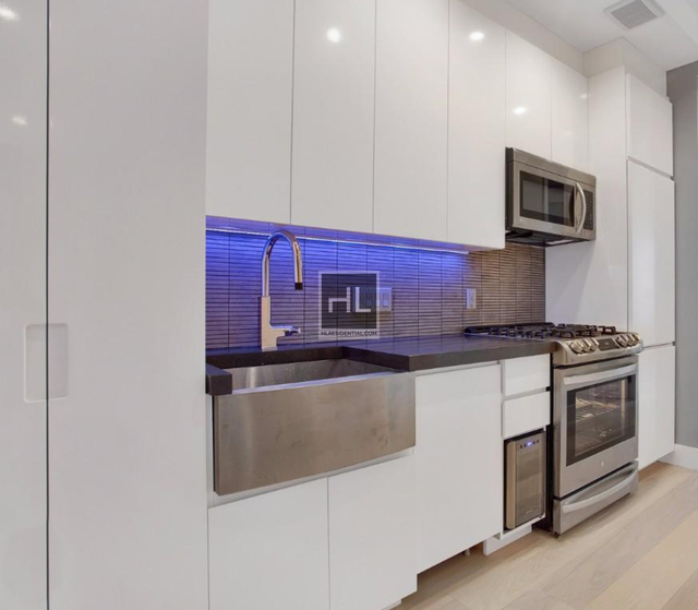 4 Bedrooms, Lower East Side Rental in NYC for $7,200 - Photo 1