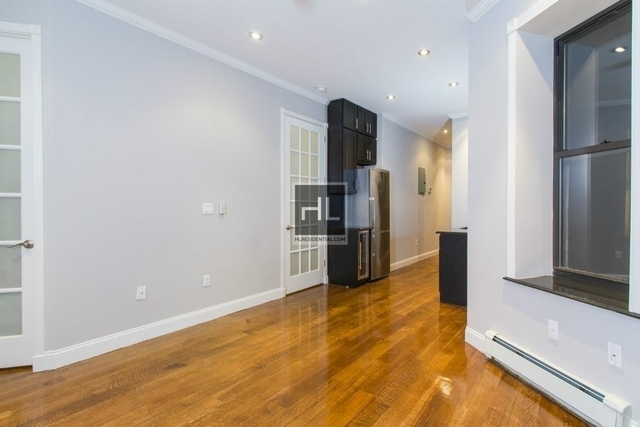 4 Bedrooms, Lower East Side Rental in NYC for $7,099 - Photo 2