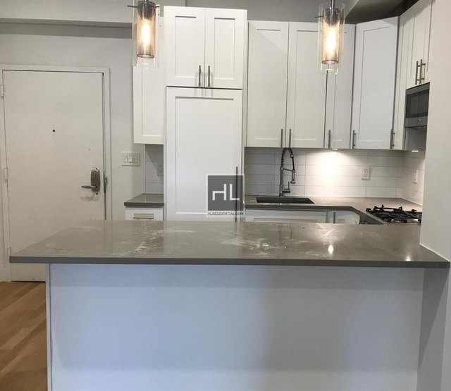 3 Bedrooms, Gramercy Park Rental in NYC for $6,600 - Photo 1