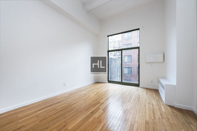 4 Bedrooms, Gramercy Park Rental in NYC for $7,990 - Photo 2