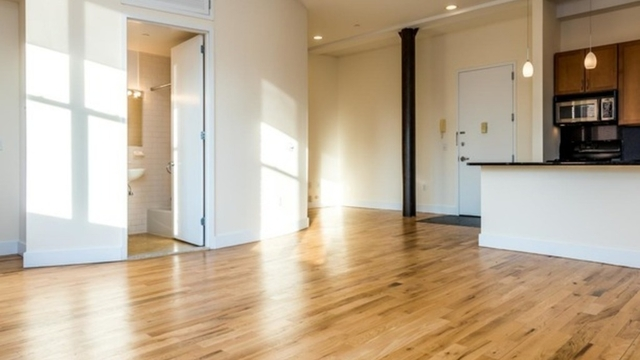 1 Bedroom, Williamsburg Rental in NYC for $4,600 - Photo 2