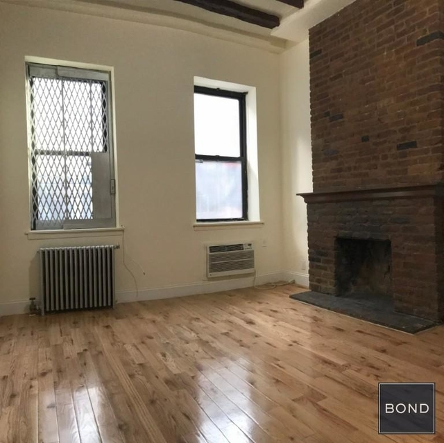 1 Bedroom, West Village Rental in NYC for $3,633 - Photo 2