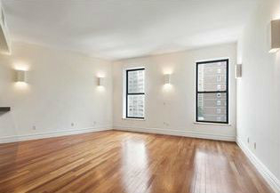 Studio, Lincoln Square Rental in NYC for $2,350 - Photo 2