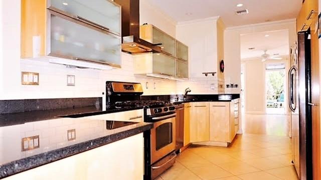 2 Bedrooms, Bushwick Rental in NYC for $3,600 - Photo 1