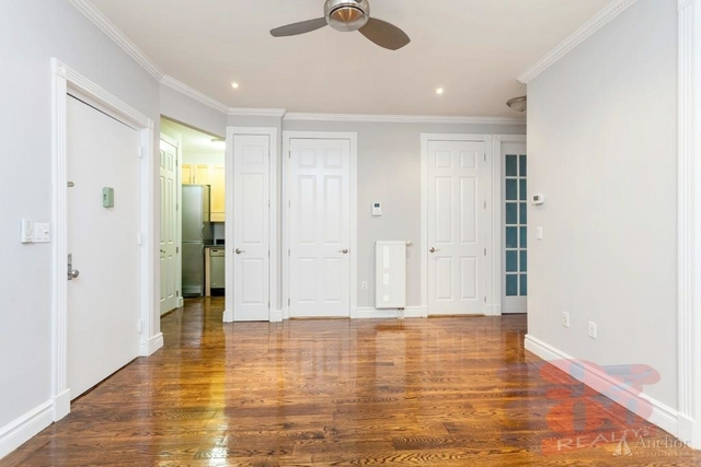 3 Bedrooms, East Village Rental in NYC for $5,900 - Photo 2