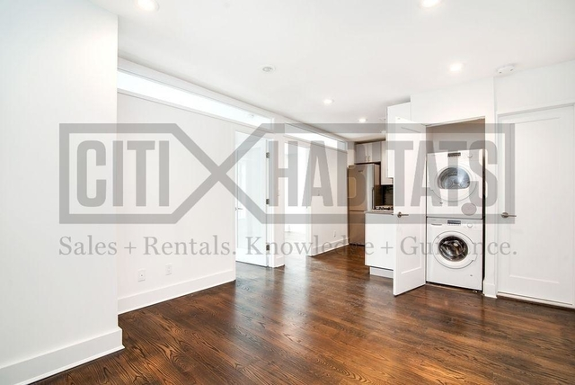 2 Bedrooms, Lower East Side Rental in NYC for $3,400 - Photo 2