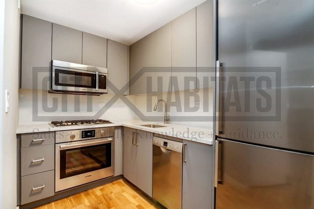 2 Bedrooms, Lower East Side Rental in NYC for $3,400 - Photo 1