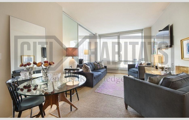 3 Bedrooms, Chelsea Rental in NYC for $7,000 - Photo 2