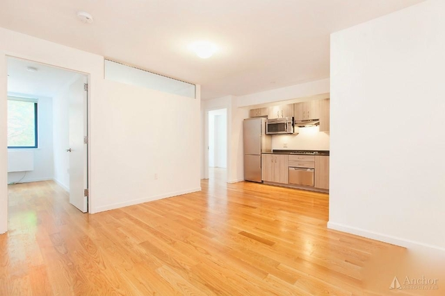 3 Bedrooms, Alphabet City Rental in NYC for $5,900 - Photo 2