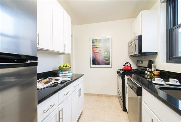 4 Bedrooms, Murray Hill Rental in NYC for $6,100 - Photo 2