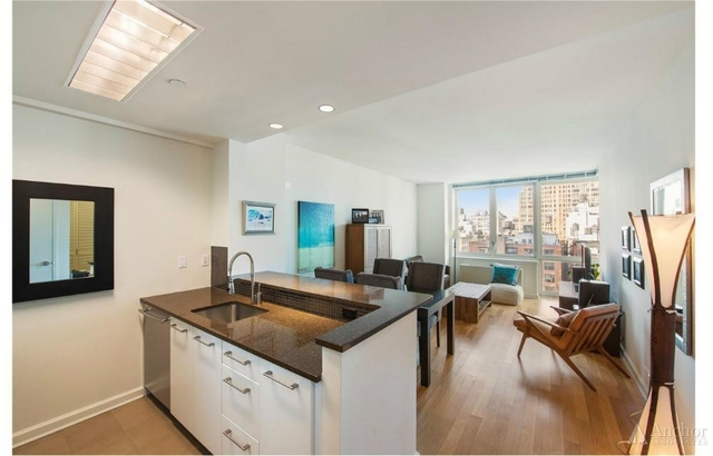 3 Bedrooms, NoMad Rental in NYC for $6,100 - Photo 1