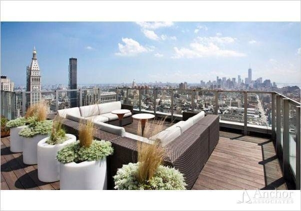 3 Bedrooms, NoMad Rental in NYC for $6,100 - Photo 2