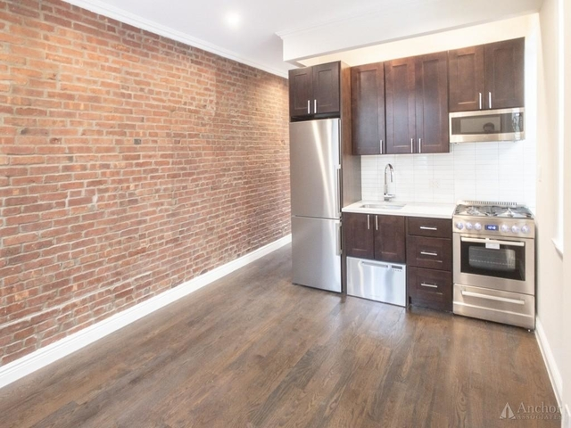 2 Bedrooms, Bowery Rental in NYC for $4,216 - Photo 1