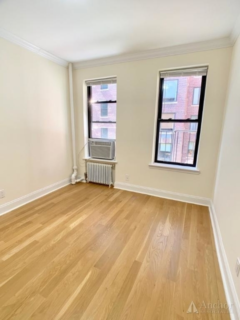 2 Bedrooms, Sutton Place Rental in NYC for $3,350 - Photo 2