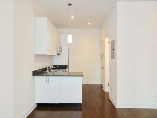 2 Bedrooms, Upper East Side Rental in NYC for $2,900 - Photo 2