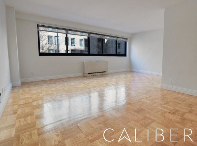 2 Bedrooms, Hell's Kitchen Rental in NYC for $3,140 - Photo 2