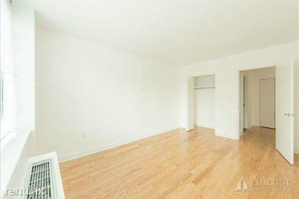 1 Bedroom, Turtle Bay Rental in NYC for $3,791 - Photo 2