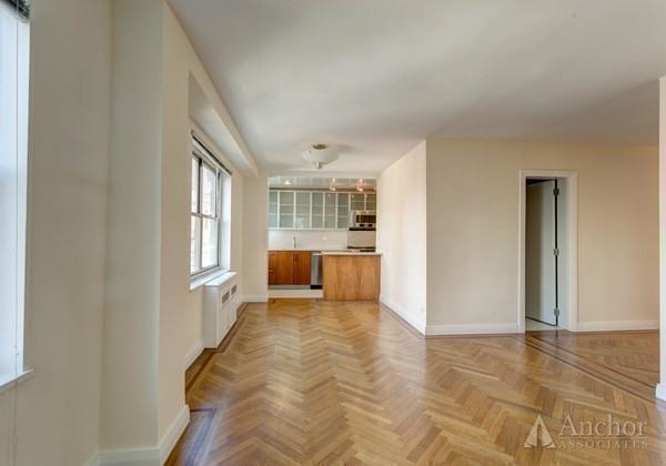 Studio, Murray Hill Rental in NYC for $2,935 - Photo 2
