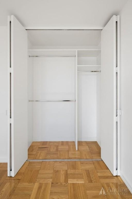 1 Bedroom, Theater District Rental in NYC for $4,150 - Photo 2