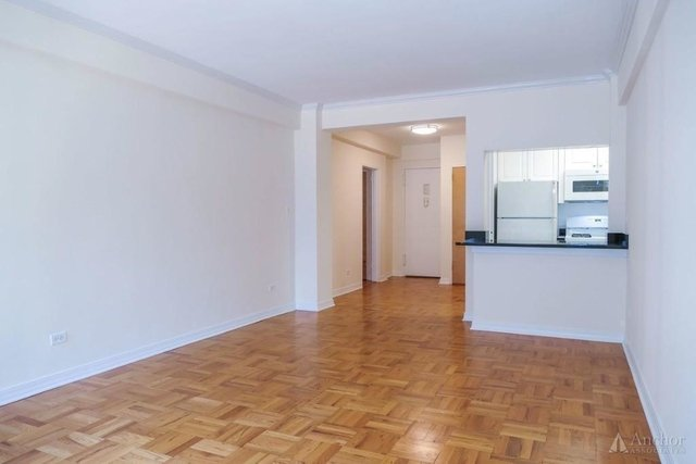1 Bedroom, Carnegie Hill Rental in NYC for $3,700 - Photo 2