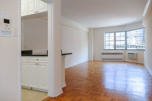 1 Bedroom, Carnegie Hill Rental in NYC for $3,700 - Photo 1