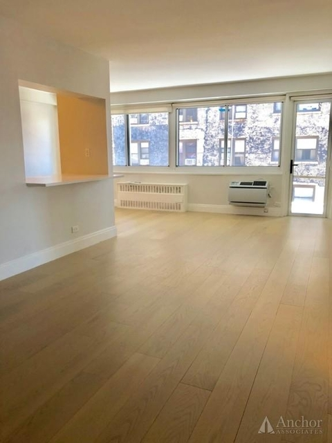 3 Bedrooms, Manhattan Valley Rental in NYC for $5,850 - Photo 1