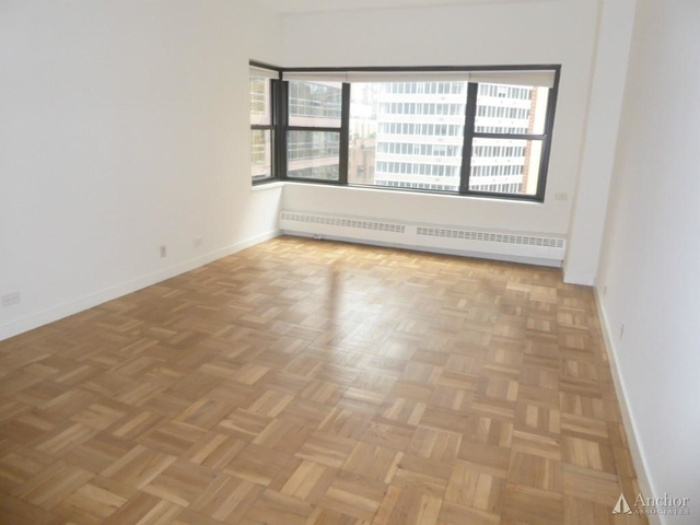 1 Bedroom, Sutton Place Rental in NYC for $3,700 - Photo 1