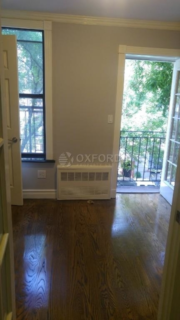 1 Bedroom, Alphabet City Rental in NYC for $2,746 - Photo 2