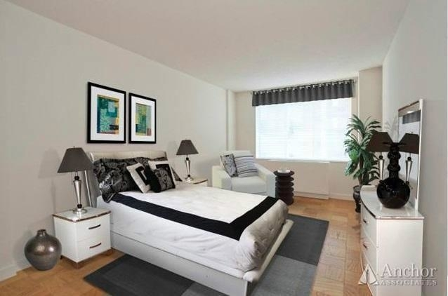 1 Bedroom, Sutton Place Rental in NYC for $3,691 - Photo 1