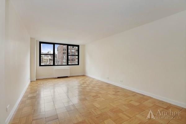1 Bedroom, Sutton Place Rental in NYC for $3,691 - Photo 2